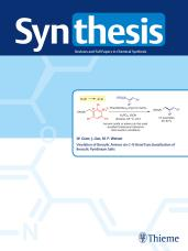 A Formal Synthesis of Ionomycin