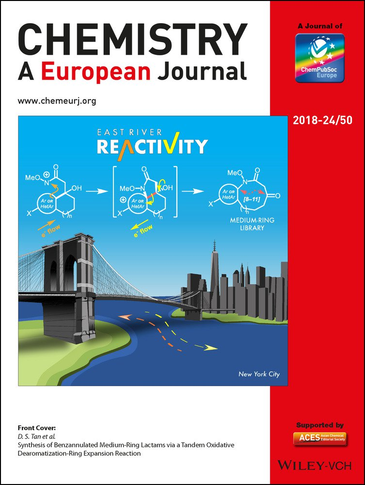 Enantioselective α‐Allylation of Acyclic Esters using B(pin)‐Substituted Electrophiles: Independent Regulation of Stereocontrol Elements via Cooperative Pd/Lewis Base Catalysis
