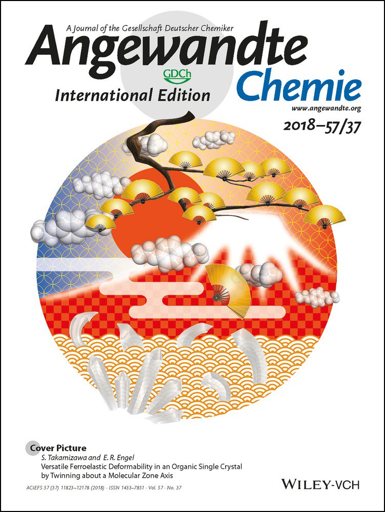 Enantioselective α‐Benzylation of Acyclic Esters Using π‐Extended Electrophiles