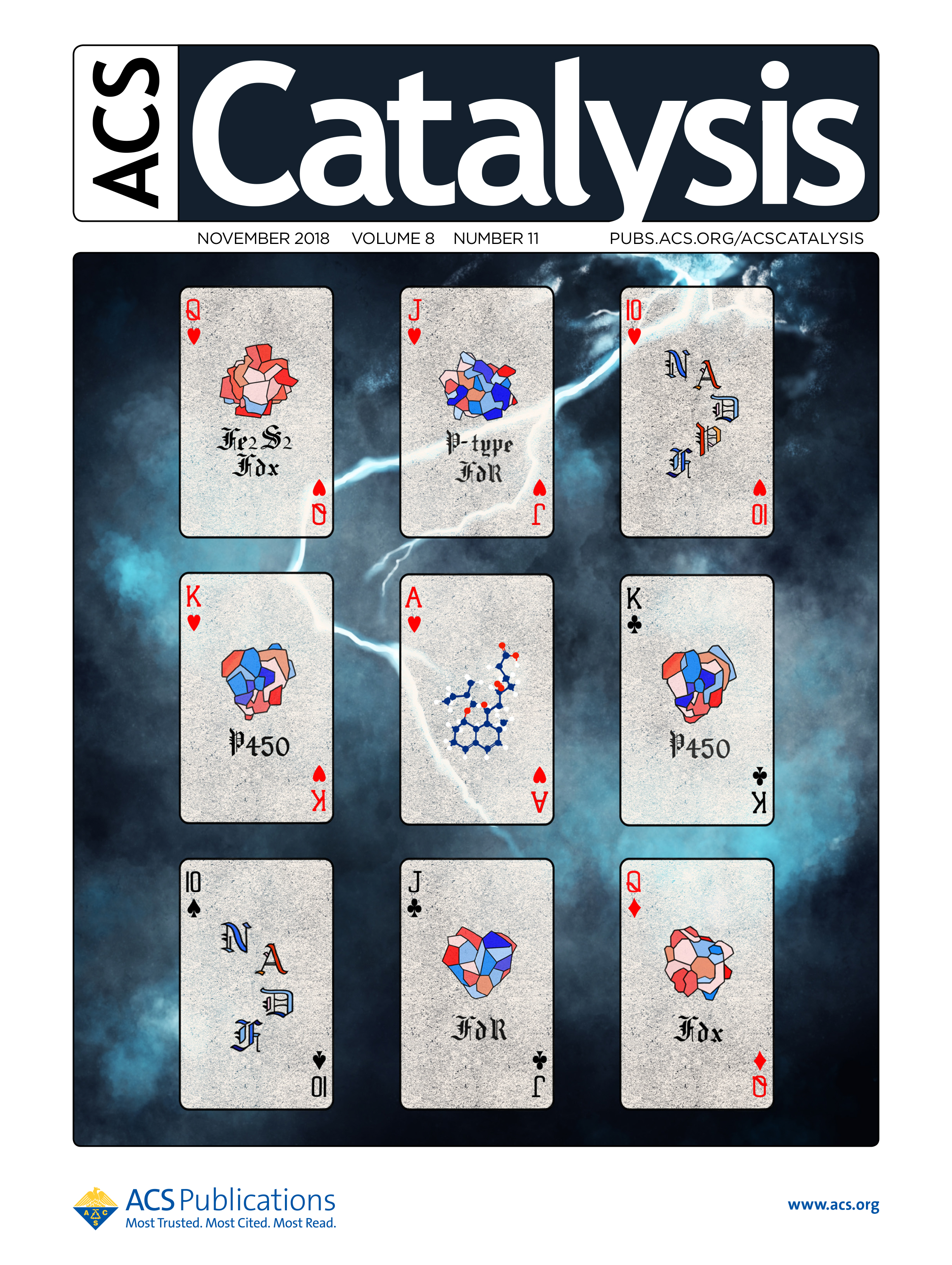 Enantioselective α-Allylation of Aryl Acetic Acid Esters via C1-Ammonium Enolate Nucleophiles: Identification of a Broadly Effective Palladium Catalyst for Electron-Deficient Electrophiles.